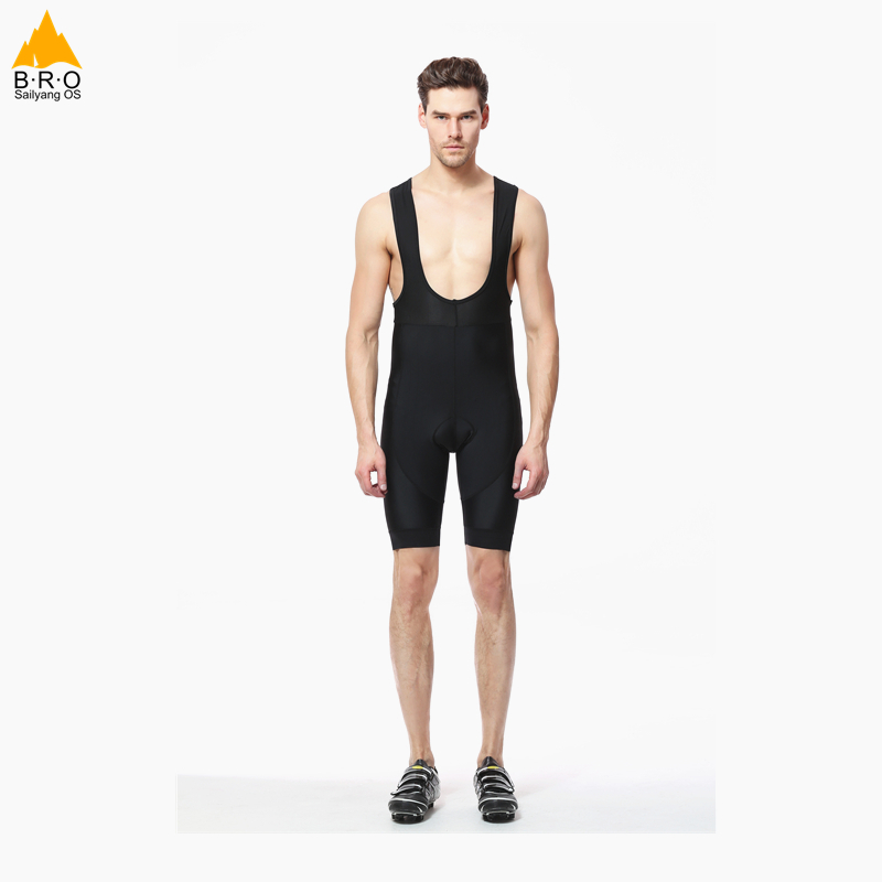 Bicycle <font><b>Bib</b></font> <font><b>Short</b></font> Men Outdoor Wear Bike Bicycle Cycling 3D Padded Riding <font><b>Bib</b></font> <font><b>Shorts</b></font> S-3XL 3Colors Cycling <font><b>Bib</b></font> <font><b>Shorts</b></font> image