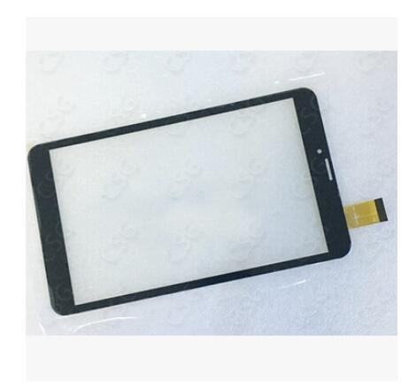 Witblue New For 8 inch BQ 8006G BQ-8006G 3G Tablet touch screen Digitizer Touch panel Glass Sensor Replacement Free Shipping witblue new for 10 1 ginzzu gt 1040 tablet dp101166 f4 touch screen panel digitizer glass sensor replacement free shipping