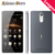Envío rápido touch id leagoo m8 5.7 pulgadas android 6.0 3G WCDMA 2 GB + 16 GB MTK6580A Quad Core 1.3 GHz 13.0MP Cámara Móvil teléfonos