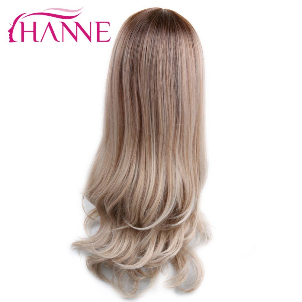 ombre wave  wig01