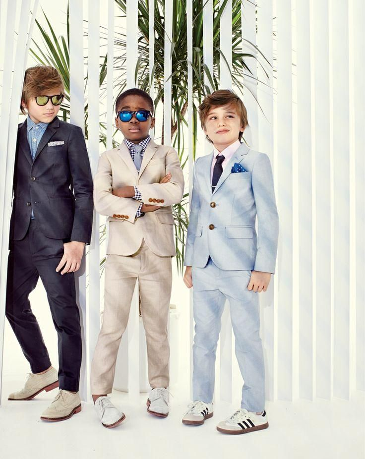 Special Children Suit Boys Suits Boys Formal Suit Boys