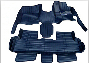 is all s outback subaru mats oem itm loading legacy image weather floor