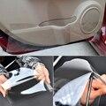Sunice Transparent Car Sticker Protective Film Car Paint Protection Film PPF Car Protect Film Wrap Accessories 1.52x15m/roll