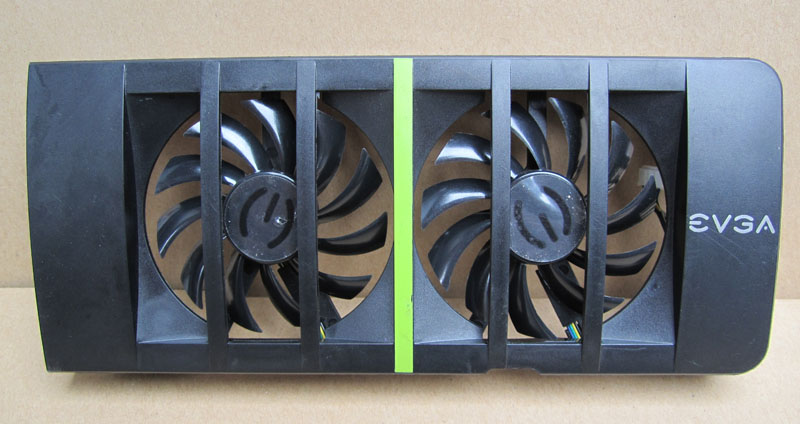New Original gtx560ti  MSI PLD08010S12HH 12V 0.35A  graphics card fan  1set 2pcs фильтры атолл a 560