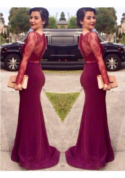50anpo-l-610x610-dress-burgundy-sexy-meriamd-mermaid-cheap+prom+dresses-sexy+prom+dresses-awesome+prom+dresses-red+prom+dresses-chiffon+prom+dresses-evening+dresses-prom+dresses+200 (1)