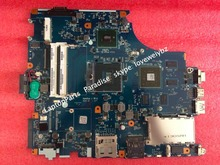 brand new M930 MBX-215 Rev 1.2 Mainboard for Sony Viao VPCF laptop motherboard 1P-009B500-8012