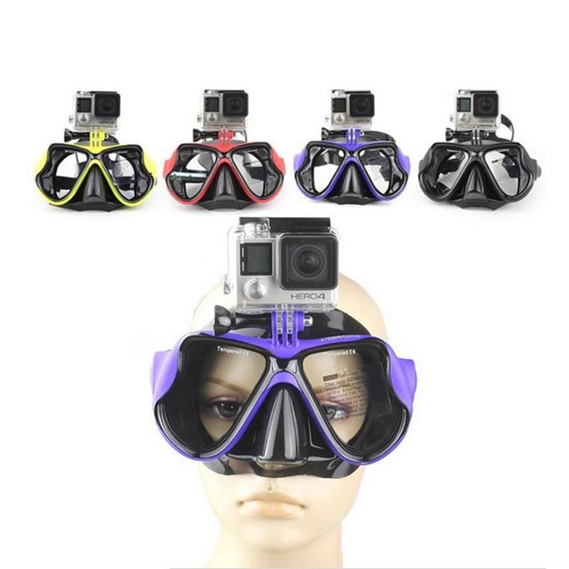 diving mask (1)