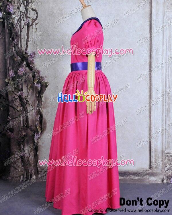 Colpire Me Up E Imbottiture camicia Della Farfalla Del Vibratore Rosa Bubblegum Consolator Dildo Vibratore - 5