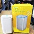 Huawei e5180-lte lte cpe router de huawei e5180s-22 cubo 150 mbit/s lan 32 usuario