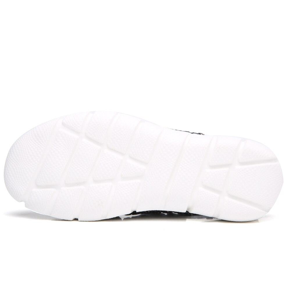 802 Black 803 D'été Chaussures 802 Dames Sandales Gelée 803 Bronze White Black Bascules Compensées 2019 De Multicolor Slingback Femmes Grey 802 803 803 Plat Stq Plage Black Tissé FAZBA