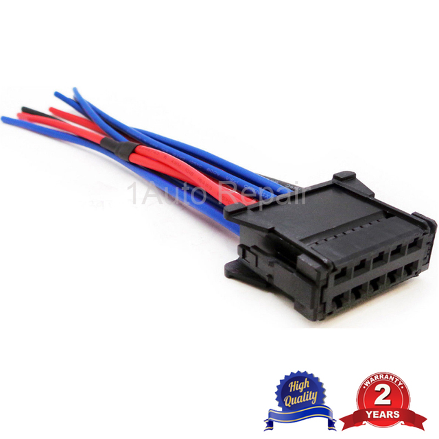 Aliexpress.com : Buy Wiring Harness Loom Cable Connector for Renault on wire leads, wire cap, wire antenna, wire lamp, wire holder, wire connector, wire clothing, wire sleeve, wire nut, wire ball,
