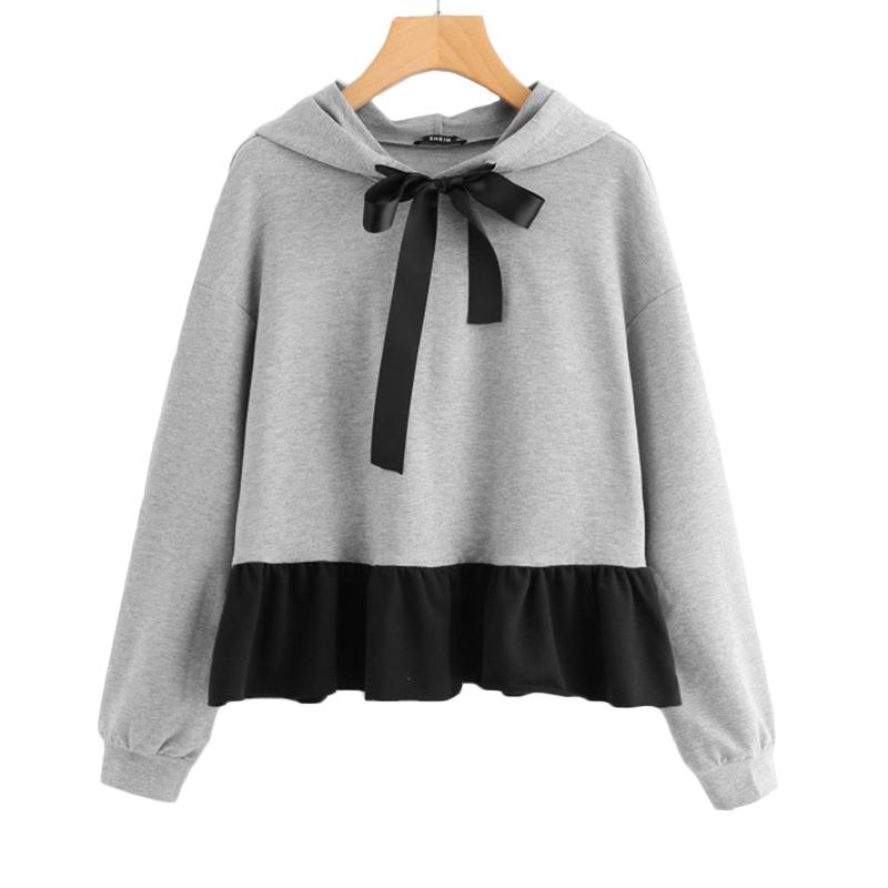 sweatshirt170921706(3) -