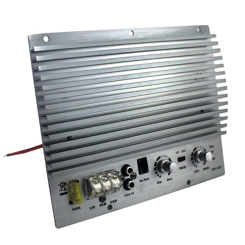 i key buy hifi end super power 1000w 12v car amplifier. Black Bedroom Furniture Sets. Home Design Ideas