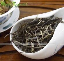 [HT!] 50g raw puer chá NÃO. MK chinês para perda de peso, 2016 outono chá chá de idade árvore sheng pu erh puerh chá puer shen pu-erh pu chá er(China (Mainland))