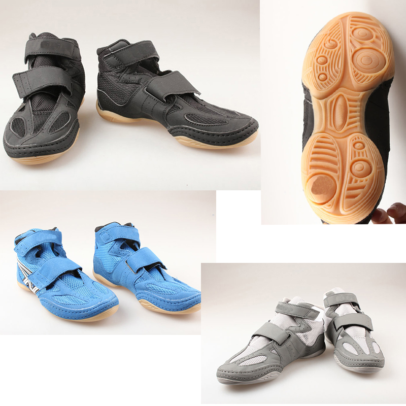 Baby Wrestling Shoes Reviews - Online Shopping Baby Wrestling ...