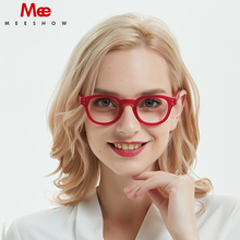 Retro reading glasses women stylish eye fashion reader glasses,family gifts Round with flex 1513