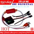 O envio gratuito de 2 xtc clipe xtc clipe caixa e cabo y e 3 em 1 cabo flex para htc