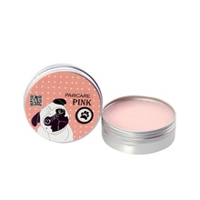 1PC Pet Paw Care Creams Puppy Dog Cat Cream Moisturizing Protection Forefoot Toe Health Products