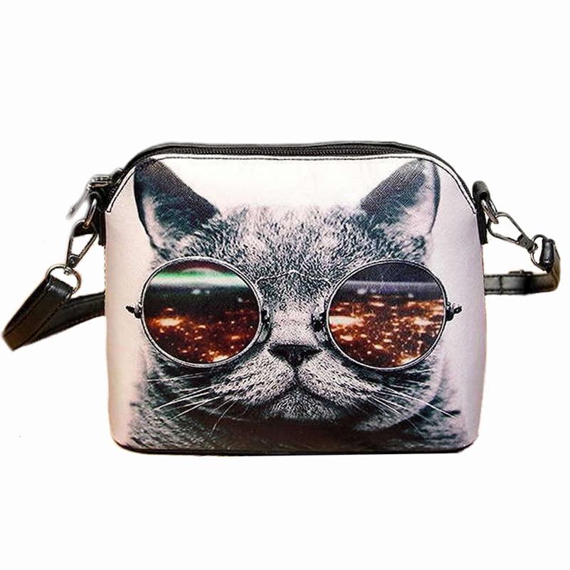 Online Get Cheap Girls Small Sling Bag -Aliexpress.com   Alibaba Group