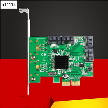 MARVELL SATA RAID TREIBER WINDOWS 8