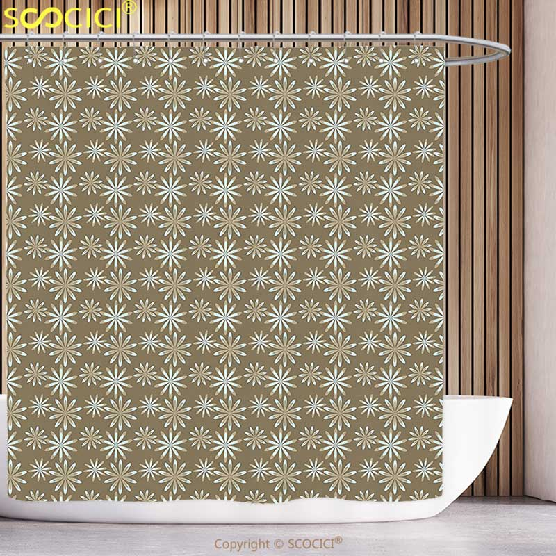 Shower Curtains Fun Promotion Shop For Promotional Shower Curtains