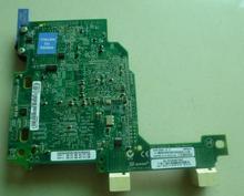Оригинал 44X1940 QMI3572 44×1942 8 ГБ CFFh лезвие HBA карты
