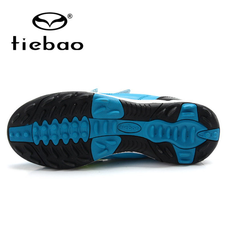 TIEBAO-Professional-Boys-Soccer-Cleats-Chuteira-Futebol-Shoes-TF-Turf-Football-Soccer-Shoes-Sneakers-Trainers-Football-Boots-3