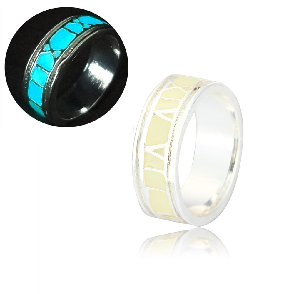 Online Get Cheap Matching Couples Rings -Aliexpress.com | Alibaba ...