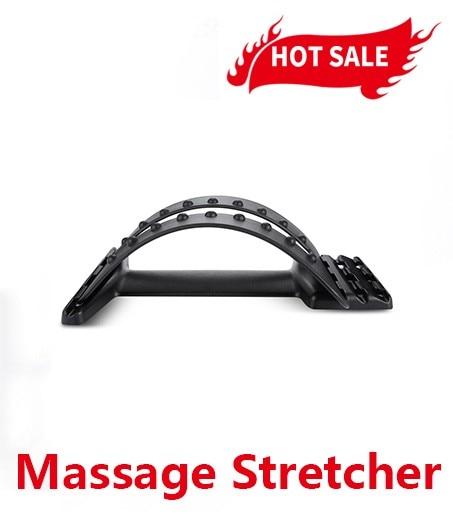 Natural Jade Roller For Anti Cellulite Rose Quartz Facial Massage Roller of Face Massage