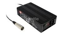 MEAN WELL original PA-120P-54P 55 2 V 2.2A meanwell PA-120P 55 2 V 121 44 W fuente de alimentación o cargador de batería