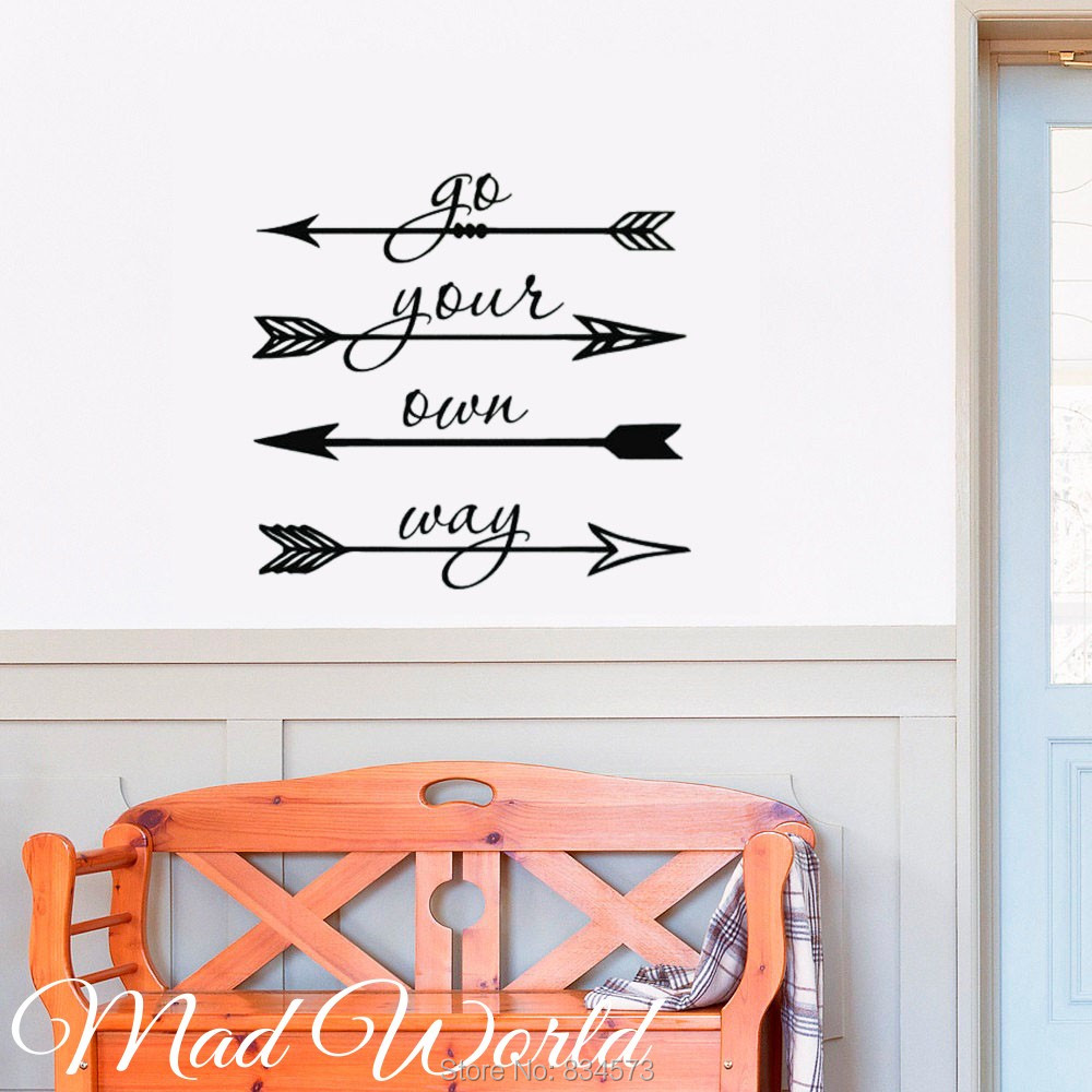 popular hipster wall decor buy cheap hipster wall decor lots from hipster wall decor