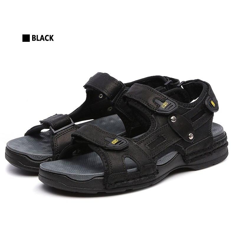 summer-hiking-sandals-genuine-leather-beach-sandals (27)