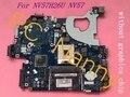 Без графика! Mbr9702003 P5WE0 LA-6901P для Acer Aspire 5750 5750 г 5755 г шлюза NV57H26U NV57 INTEL материнская плата HM65 испытания