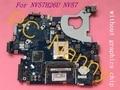 Without Graphics! MBR9702003 P5WE0 LA-6901P For Acer Aspire 5750 5750G 5755G GATEWAY NV57H26U NV57 INTEL motherboard HM65 Tested