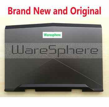 ブランド新オリジナル Lcd は、バック Dell Alienware 17 R4 リアケース 2JJC5 02JJC5 AM1QB000130 - DISCOUNT ITEM  10% OFF パソコン & オフィス
