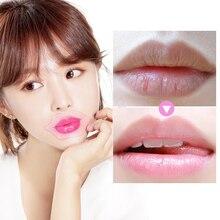 10pcs Lip Mask For…