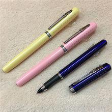 Monte крепление 0.38 мм Hero авторучка высокое качество ручки бизнес-подарок школьные, офисные принадлежности отправить другу студент учитель 004