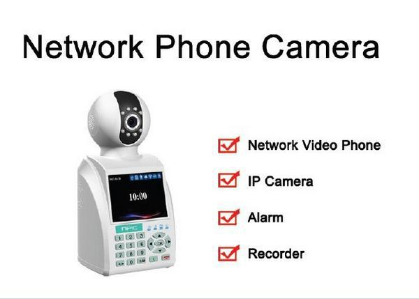 4 IN1 new version Ip camera,Video call,recorder,Network phone camera with 3C Sim card,cctv camera,GSM alarm system baby monitor bullet camera tube camera headset holder with varied size in diameter