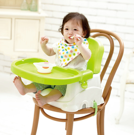 Baby Booster Seats Seats Feeding Mother & Kids Infants feeding ...