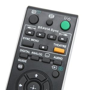 Image 5 - Mando a distancia para Sony RM ED011, mando a distancia compatible con TV, RMED011 RM EDO11