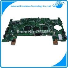 Wholesells Eee PC 1000he 1000ha 904ha laptop Motherboard for asus