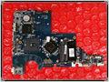 616449-001 для HP CQ56 CQ62 G62 G72 НОУТБУКА DAAX3MB16A1 DAAX3MB16A0 GL40 DDR2 100% Испытанное Бесплатная Доставка