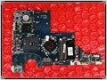 616449-001 para hp cq56 cq62 g62 g72 notebook daax3mb16a1 daax3mb16a0 ddr2 gl40 100% probó el envío libre