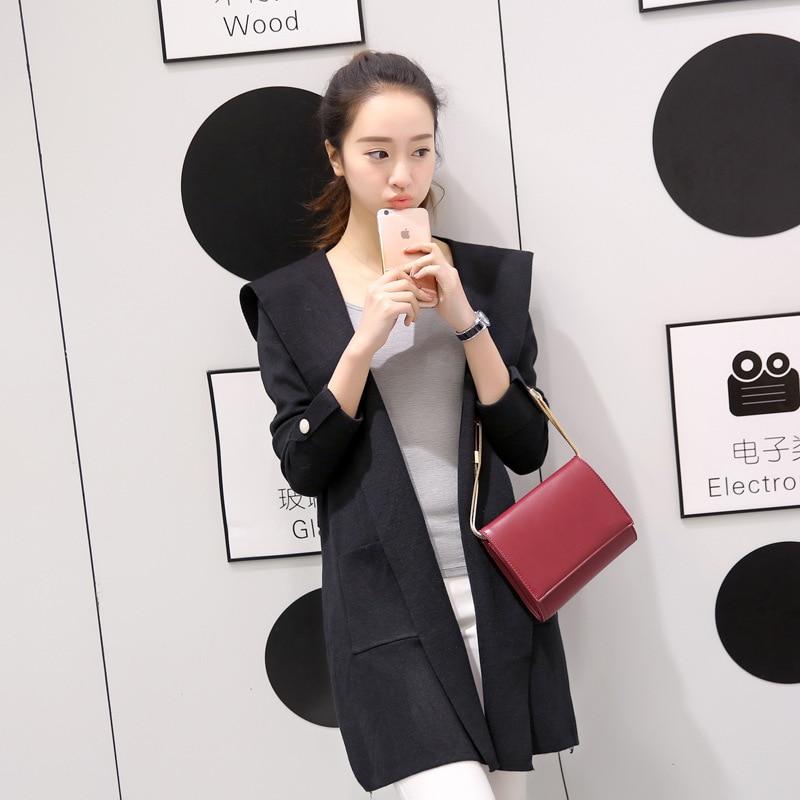 Aliexpress.com : Buy Fengmeisi 2017 spring Autumn Fashion female ...