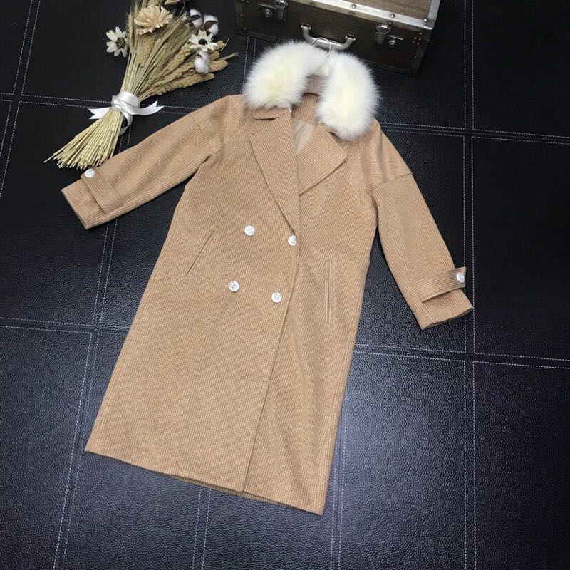 Vestes Offre Manteaux Femmes Nouvelle Et Marque De Mode Populaire 1tRxPTSq