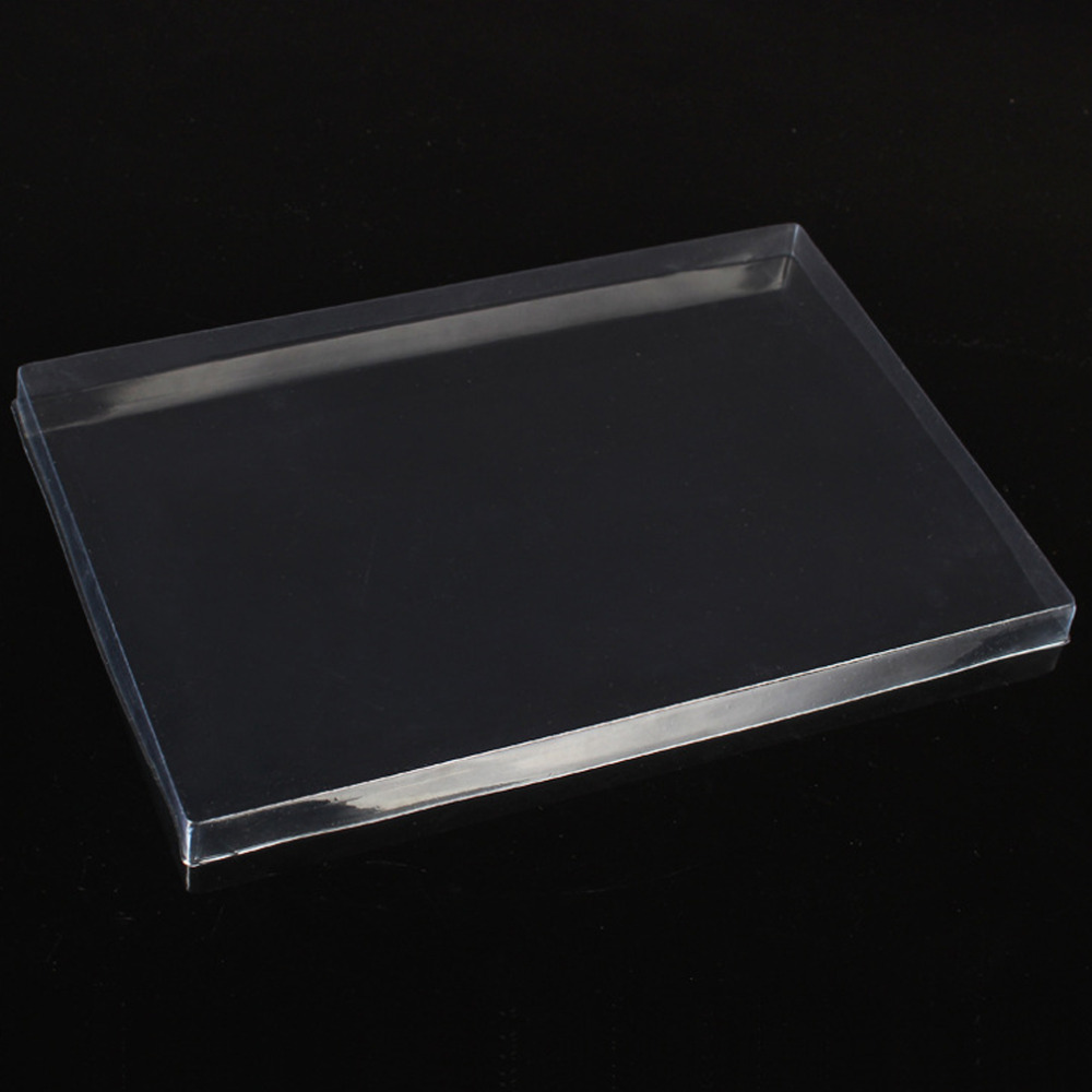 Popular plastic jewelry trays buy cheap plastic jewelry for Jewelry tray with lid