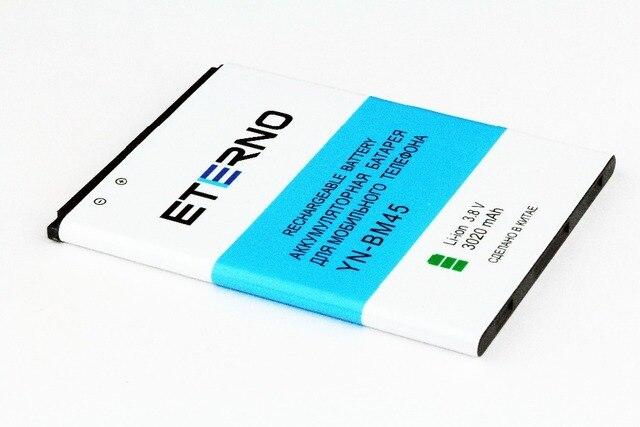 Качество батареи на телефонах xiaomi фильтр nd4 phantom 4 pro недорого