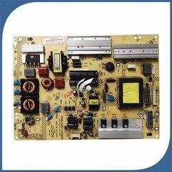 original board for 50 inch LED50R5100DE 35016288 KPS+L150C3-04 34008393 power board