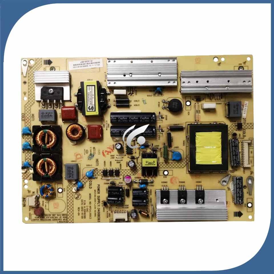 95% new original board for 50 inch LED50R5100DE 35016288 KPS+L150C3-04 34008393 power board95% new original board for 50 inch LED50R5100DE 35016288 KPS+L150C3-04 34008393 power board