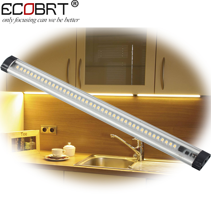12v 30cm long 3w LED Under Cabinet Extension Strips